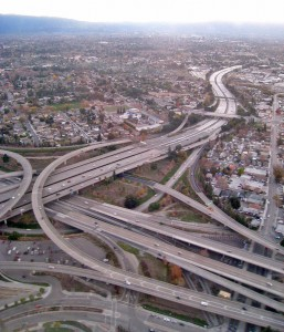 San_Jose_Freeway_Interchange