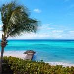 Costa Rica – også en del av Karibien